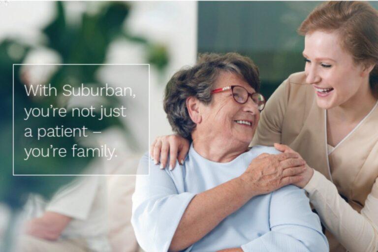 Suburban Home Health Care Header r 768x512