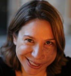 Kathleen McMahon, Web Developer